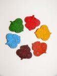 tiki-shaped-crayons-6-pack