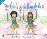 girls-in-the-kapahaka-angie-belcher