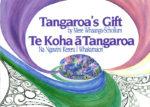 Tangaroas Gift