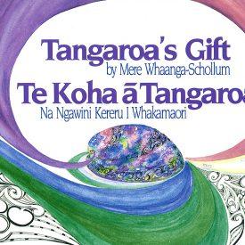 Tangaroa's Gift – Te Koha ā Tangaroa