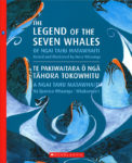 the-legend-of-the-seven-whales-lge