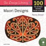 maori-designs-penny-brown