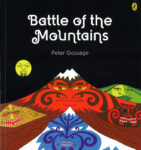 battle-of-the-mountains-peter-gossage