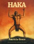 haka-patricia-grace