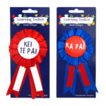 reward-badges-in-te-reo