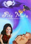 Pito-Mata-Pania-Papa