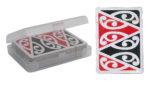 Deck-of-cards-kowhaiwhai