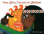 How-Maui-found-his-mother-lge