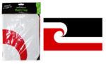 Maori-flag-tino-rangatiratanga
