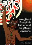 how-maui-found-his-father-and-the-magic-gawbone-lge