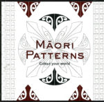 maori-patterns-mini