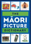 the-maori-picture-dicrionery