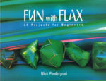 Fun-with-Flax-lge