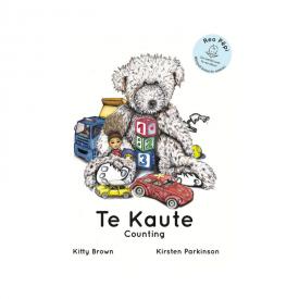 Te Kaute – Counting
