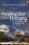 healing-our-history-new-cover-210612-lge