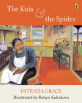 the-kuia-&-the-spider-lge