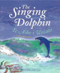 the-singing-dolphin