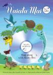 Waiata-mai-Aunty-Bea-CD-and-Book-Poi-Princess