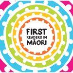 First_Readers_Maori