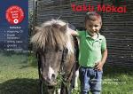 Taku-Mokai-By-Sharon-Holt