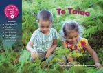 Te Taiao RGB lowres