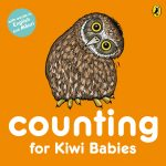 counting-for-kiwi-babies