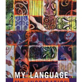 My Language, My Inspiration