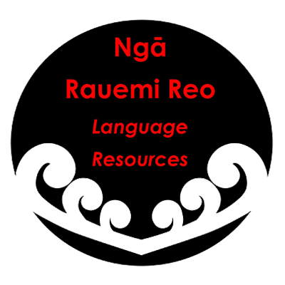 Poi-Princess-Language-Resources-Button