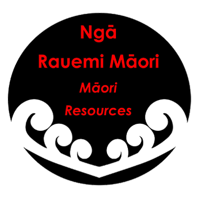 Poi-Princess-Maori-Resources-Button