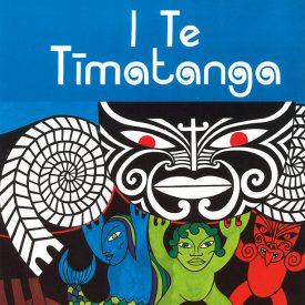 I Te Tīmatanga