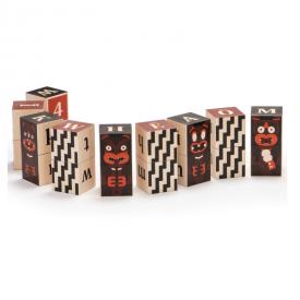 Māori Blocks