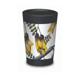 Reusable Cup Design: Kowhai