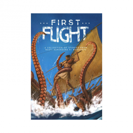 First Flight A Collection Of Stories From Ngāti Kahungunu Ki Wararapa