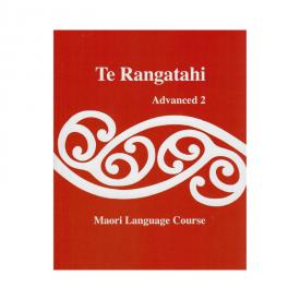 Te Rangatahi Advanced 2