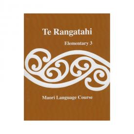 Te Rangatahi Elementary 3