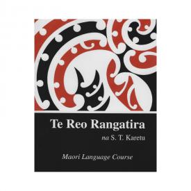 Te Reo Rangatira