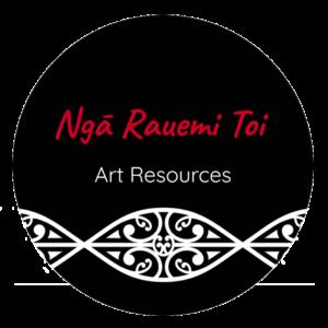 Poi-Princess-Art-Resources