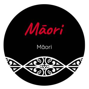 Poi-Princess-Blog-Maori