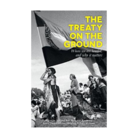 The Treaty On The Ground