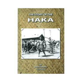 The Story Of The Haka