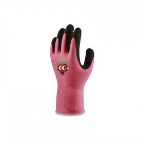 Kids Gardening Gloves (Strawberry)