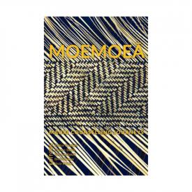 Moemoea: Māori Counselling Journeys
