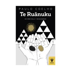 Te Ruānuku